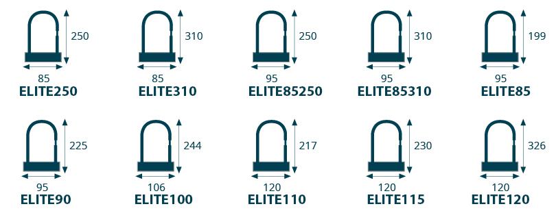 elite_115_medidas.png